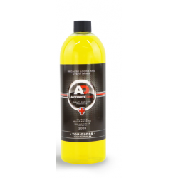 TOP GLOSS INSTANT WAX DRYING 1 LT