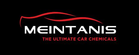 Meintanis Car Care Chemicals