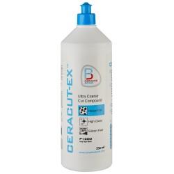 CERAMIC BOND - CERACUT EX 250 ml
