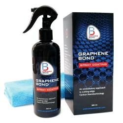 Graphene Bond Kit 300 ml