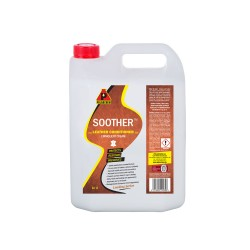 SOOTHER
