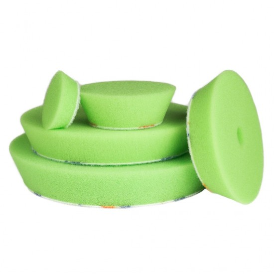 GREEN COMPOUNDING PAD