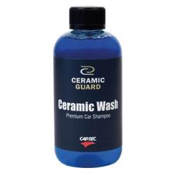 CARTEC CERAMIC WASH