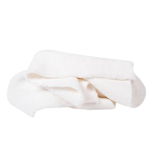 CARTEC REFINISH MICROFIBRE TOWEL
