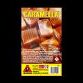 ΑΡΩΜΑΤΙΚΟ CARAMELLA