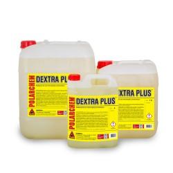 DEXTRA PLUS