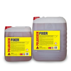 FIXER- SOIL CUT