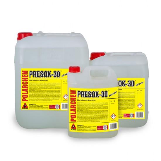 PRESOC-30