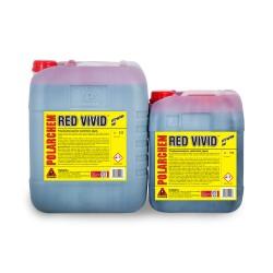 RED VIVID