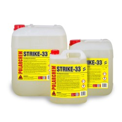 STRIKE 33
