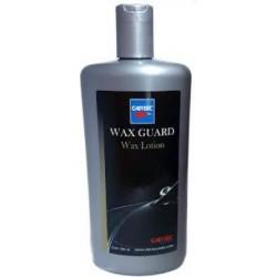 CARTEC WAX GUARD LOTION